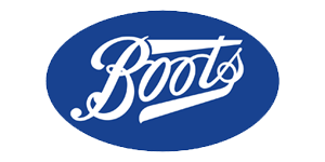 Boots</perch:content>