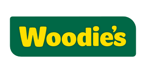 Woodies</perch:content>